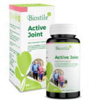 03_Active_joint